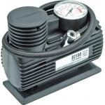 Oro kompresoriukas 12V (82100)