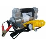 Oro kompresorius 2x40mm cilindrai, DC12V 150psi 150 l/min (BST1015)
