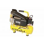 Oro kompresorius 9L, 220V STROM FL-2100