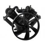 Oro kompresorius be resiverio  2*55, 2*105, V-1.05/12.5 (MSD-4055)
