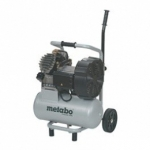 Kompresorius METABO POWER AIR V 400