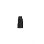 Perėjimas nuo dulkio siurblio į įrankį PanSam A065005