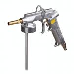 Pistoletas graviteksui (UG932)