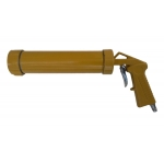 Pistoletas silikonui pneumatinis (LK-03)