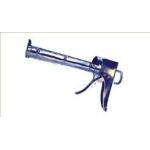 Pistoletas tubelėms (pasukamoji tubelė) (1201-4)