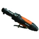 "Pneumatinė rankena galvutėms 1/4"", 41 Nm (BW-214A)"