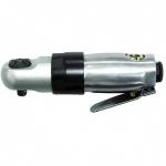 """Pneumatinė rankena galvutėms mini 1/4"""", 133 mm ilgio (GD0103)"""