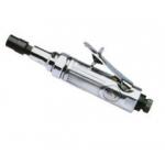 """Pneumatinis šlifuoklis 1"""", 205 mm ilgio, (25 mm kakliukas) (LX-1040)"""