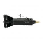 Pneumatinis diskinis pjoviklis 75 mm, 18 000 aps/min. (YT-0993)