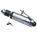 Pneumatinis grąžtas tiesus iki 10mm (LX-3070)