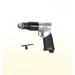 Pneumatinis gręžtuvas 1,5 - 10mm, 1800 aps/min., (LX-3010-1)