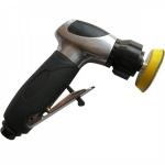 """Pneumatinis poliravimo įrankis 50mm, """"Stahlberg"""" (HC0825)"""