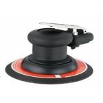 """Pneumatinis poliruoklis, šlifuoklis 150 mm,vibracijų amplitudė 5 mm """"Stahlbeg""""(KK0707-5)"""