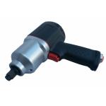 """Pneumatinis smūginis veržliasukis 1/2"""", 1110 Nm (ST3900)"""