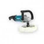 Blaukraft Elektrinis poliruoklis BP 1200