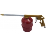 Praplovimo pistoletas 1000cm3 (LB-02)