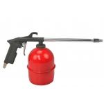 Praplovimo pistoletas (G01198)