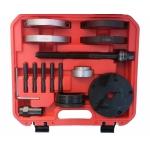 Ratų guolių presavimo įrankiai | VW | guolio blokas Ø 85 mm (SK1354-85-WN)