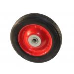 Ratukai su guoliais kompr., SD-FV70 (Wheels-SD-FV70)