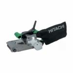 Juostinis šlifuoklis Hitachi SB10V2, 1020W, 100x610mm