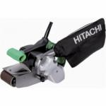 Juostinis šlifuoklis Hitachi SB8V2, 1020W, 76x533mm