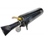 Pūstuvas/bosteris padangoms | pistoleto tipo | 8 l (SK-8L-WN)
