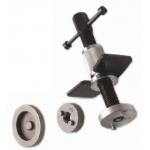 Stabdžių cilindriukų (suportų) sustūmėjas su 3 adapteriais (SK6000)