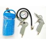 Pneumatinių įrankių rinkinys | 3 vnt. (SK84091-WN)