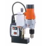 Magnetinė gręžimo mašina AGP (SMD351L)