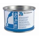 Pasta TBI 300g (SRTB392P000101)