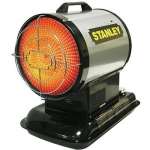 Dyzelinis šildytuvas 21 kW Stanley ST 70-SS-E