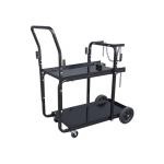 Sherman vežimėlis suvirinimo aparatui (WSTIG/MIG)