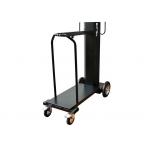 Spartus SP-TR-4 TIG suvirinimo įrangos vežimėlis (SP-TR-4)