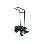 Spartus SP-TR-5 Suvirinimo įrangos vežimėlis su 2 ratais (SP-TR-5)