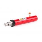 Stūmimo cilindras 10T (80350)