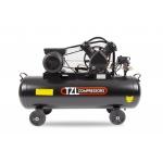 Stūmoklinis/diržinis oro kompresorius TZL-V350/8