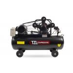 Stūmoklinis/diržinis oro kompresorius TZL-W1060/8-500L