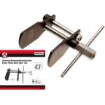 Stabdžių stūmoklio atstatymo įrankis | universalus | 0-66 mm (91126-WN)