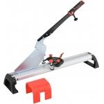 Staklės-giljotina grindų laminatui 800x320 mm (YT-37302)