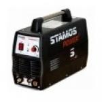 Stamos POWE2 PLASMATEC 50 Plazminis pjovimo aparatas