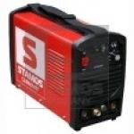 Stamos S-WIGMA 250 automatas TIG 250