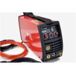 Suvirinimo aparatas TIG/MMA 180A, 230V, 1-5mm