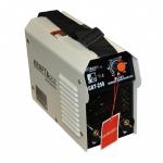 Suvirinimo inverteris MMA-250A IGBT KD845