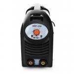 Suvirinimo inverteris MMA-250A IGBT  KD846