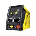 Suvirinimo inverteris TIG/MMA 10-200A, 230V (SIT 251/1 S)
