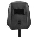 Suvirinimo inverteris IGBT 300A/MMA, 230V (KD1851)