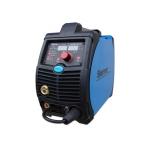 Suvirinimo pusautomatis, DIGIMIG 200GD, 200A, 230V