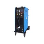 Suvirinimo pusautomatis, MIG 450M/4R, 450A, 400V
