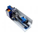 Tekinimo staklės metalui (mini) 350mm/ 550W/ 230V (BP-5426)