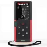Lazerinis atstumų matuoklis iki 60m Turan (LD060)